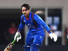 Bangladesh vs Afghanistan, Asia Cup Live Score: Rashid Khan, Gulbadin Naib Take Afghanistan To 255/7