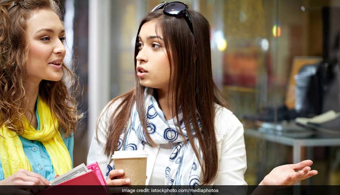 Drunks legal age teenagers have ideal engulfing weekend