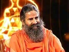 Anger Against Rising Prices Can Cost Modi Government Dearly: Baba Ramdev