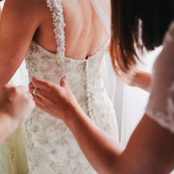 3 Things You Need To Do Before Your Best Friend's Wedding