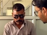 Video: India Has World's Largest Population Of Blind People