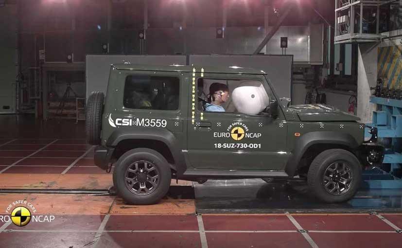 m3h8egg