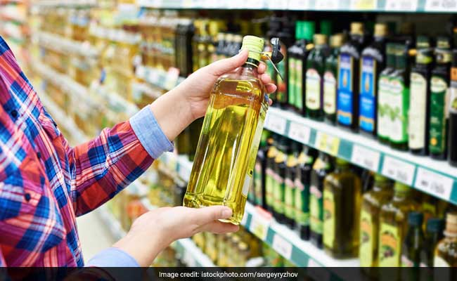 World Heart Day 2018: Cooking Oil Plays An Important Role In Determining Your Heart Health