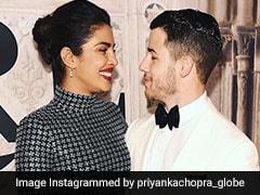 शमिरा और दीपवीर के बाद अब प्रियंका और निक का 'Nick Name' आया सामने, खुद निक जोनास ने किया खुलासा