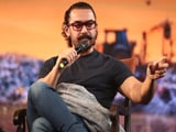 Video: Is Aamir Khan Making Mahabharata? Here's His Reply