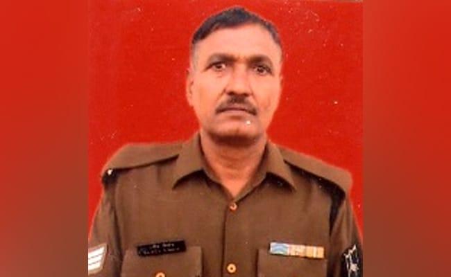 BSF जवान नरेंद्र के शव के साथ बर्बरता पर शहीद हेमराज की पत्नी बोलीं-  पाकिस्तान के 10 सैनिकों के गले काट लेने चाहिए