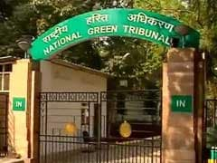 """Even You Have No Trust In System?"": Green Court After MLA Approaches It"