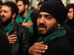 Muharram 2018: आज है मुहर्रम, जानिए क्यों शहीद हो गए थे हजरत इमाम हुसैन?