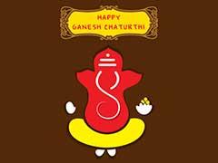 Happy Vinayaka Chaturthi 2018: गणेश चतुर्थी पर अपने करीबियों को भेजें ये मैसेजेस, कहें- Ganpati Bappa Morya