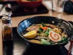 Viral: क्या है दादी के नूडल सूप की सच्चाई, जानें वायरल ट्वीट