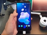 Video : HTC U12 Life First Look