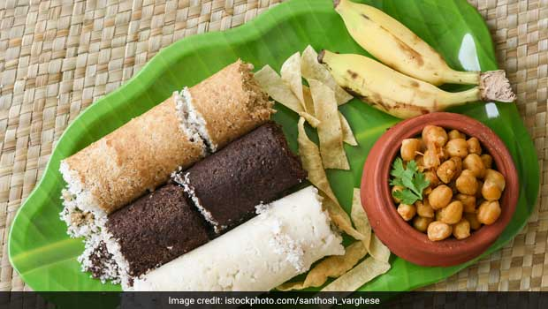 6 Best Restaurants For Kerala Cuisine In Chennai
