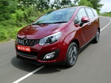 Video : Mahindra Marazzo: 5 Cool Features