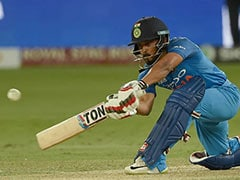 India vs Bangladesh, Asia Cup Final Highlights: India Defeat Bangladesh On Last Ball To Clinch Asia Cup Title