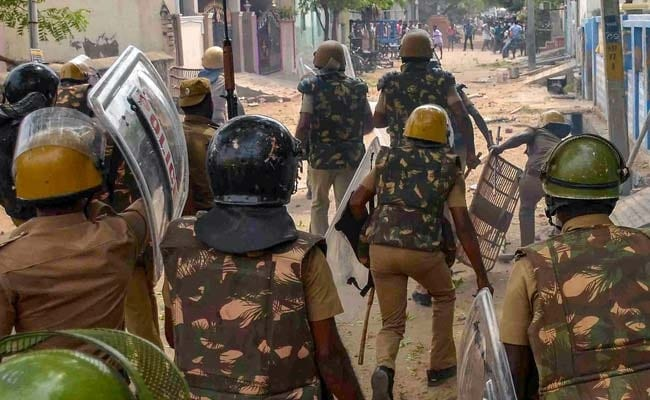 National Rights Body To Probe Students' Death In Bengal's Islampur