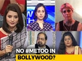 Video: We The People: Will India Ever Have A #MeToo Moment?
