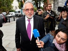 "Vijay Mallya Left Country In ""Normal Course"": Lawyer"
