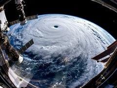 Japan Braces For Heavy Rains As Typhoon Trami Heads For Main Island