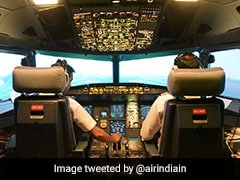 n738ntl4_air-india-cockpit_120x90_18_September_18.jpg