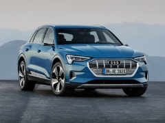 Audi Cars Prices Reviews Audi New Cars In India Specs News - All audi cars