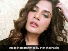 <I>Panga</I>: Richa Chadha And Pankaj Tripathi Join The Cast Of Kangana Ranaut's Film