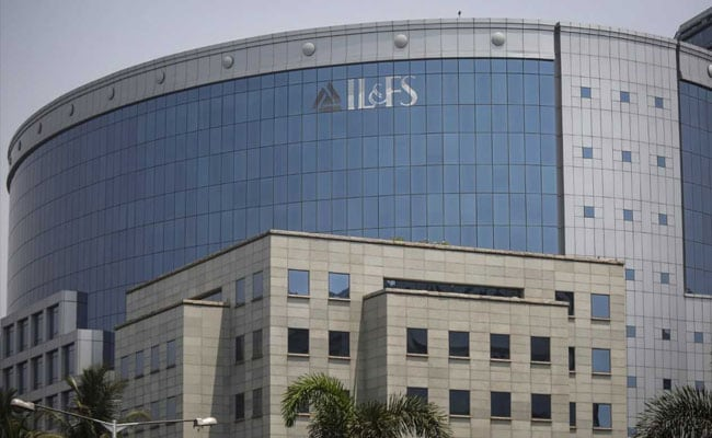 Bengaluru Finance Firm In Crisis As Unit Chief Resigns
