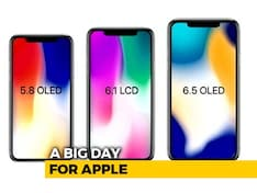 Apple To Launch New iPhones Today: Price, Specifications, And More