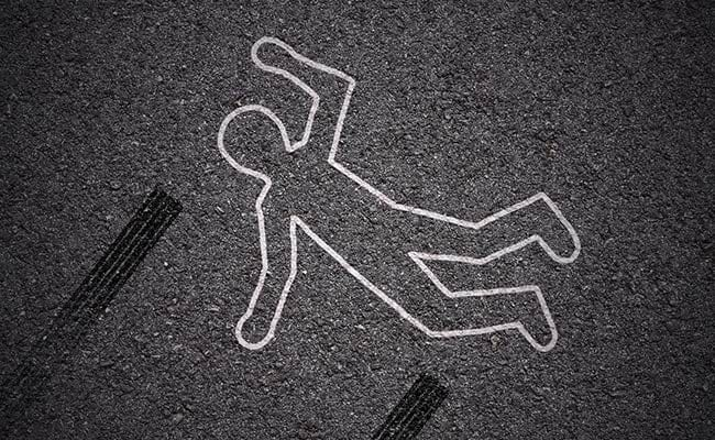 Delhi Bus Conductor Commits Suicide After Alleged Harassment By Manager