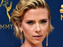Emmys 2018: Scarlett Johansson, Mandy Moore And 5 More Gorgeous Beauty Looks