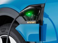 एक बार चार्ज से 800 KM तक चलेंगे इलेक्ट्रिक व्हीकल, पेट्रोल-डीजल के बढ़ते दाम से मिलेगा छुटकारा