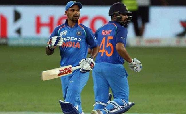 India vs Bangladesh Live, Asia Cup Final लाइव स्कोर: भारत ने बांग्लादेश को तीन विकेट से हराकर जीता एशिया कप