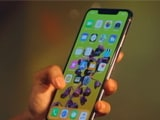 Video : All You Need to Know About iOS 12
