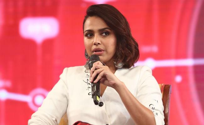Swara Bhasker On 'Aam Trolls Vs Khaas Trolls'