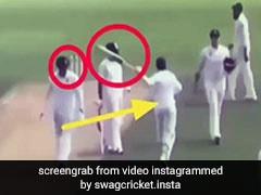 Ind Vs Eng: हाफ सेंचुरी जड़ने के बाद जडेजा ने किया ऐसा, देखते रह गए अंग्रेज, देखें Viral Video