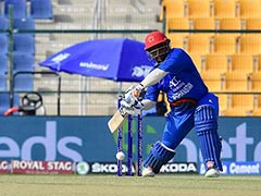 Pakistan vs Afghanistan, Asia Cup Live Score: Afghanistan Lose Openers After Cautious Start