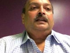 High Court Rejects Mehul Choksi's Plea To Stay Case Against Him In Special Court