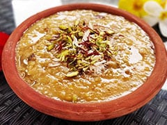 Indian Cooking Tips: 6 Kheer Recipes From Across India To Satiate Your Sweet Cravings