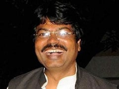 Ex-Jharkhand Minister Asked By Top Court To Surrender In Riot Cases