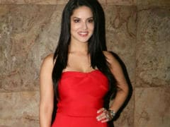 Why Sunny Leone Is Trending In Connection With <I>Game Of Thrones</I>