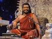 Nithyananda ने कोरोना के डर से अपने देश 'Kailasa' आने वाले भारतीयों पर लगाई पाबंदी