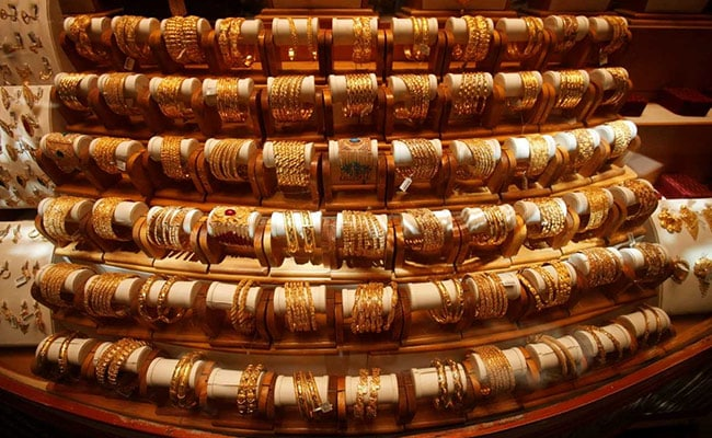 Gold Prices Rates Prices Gold Prices Fell Ahead Of Diwali 10 Things To Know November 6