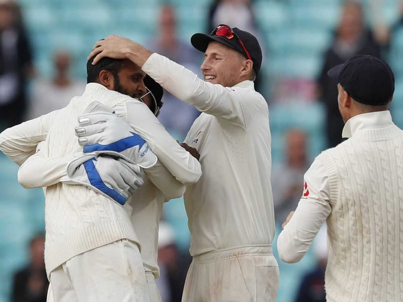 India vs England Highlights, 5th Test Day 5: England Beat India By 118 Runs, Clinch Series 4-1