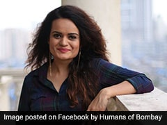This Singer's Story Of How Her Passion For Music Beat All Odds Is Winning Facebook