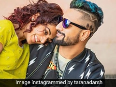 <I>Manmarziyaan</I> Box Office Collection Day 3: Anurag Kashyap's Film Fails To Show Considerable Growth, Earns Rs  14.33 Crore