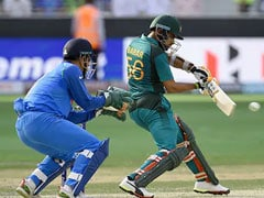 India vs Pakistan: एक और रोमांचक मुकाबले के लिए हो जाएं तैयार, रविवार को भारत से फिर टकराएगा पाकिस्तान
