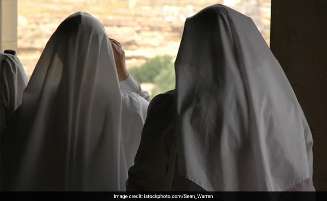 Restrictions On Nun Protesting Against Rape Accused Bishop Withdrawn