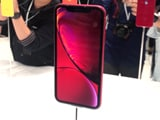 Video : iPhone XR First Look: Check Out The Most Affordable 2018 iPhone