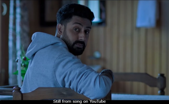 Manmarziyaan Box Office Collection Day 1: Abhishek Bachchan, Vicky Kaushal, Taapsee Pannu's Film Gets A 'Low' Start