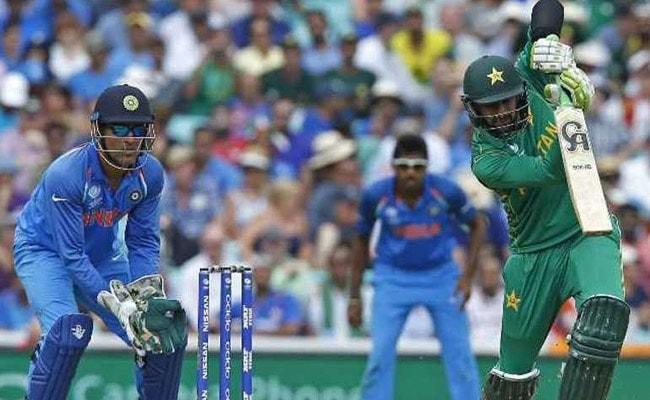 एशिया कप : इंग्लैंड से बुरी तरह पस्त टीम इंडिया कैसे करेगी मजबूत पाकिस्तान का मुकाबला, 'छुपारुस्तम' भी सरदर्द, 18 बड़ी बातें