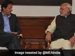 PM Modi-Imran Khan Rivalry Means $ 35 Billion Lost In Trade: World Bank